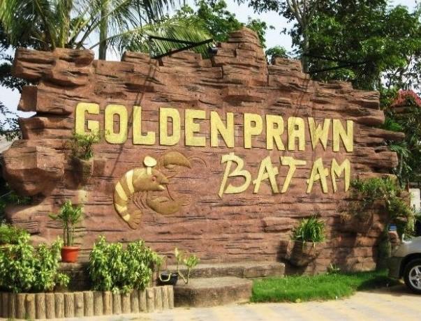 Batam   Full Day City & Shopping Tour + Ferry