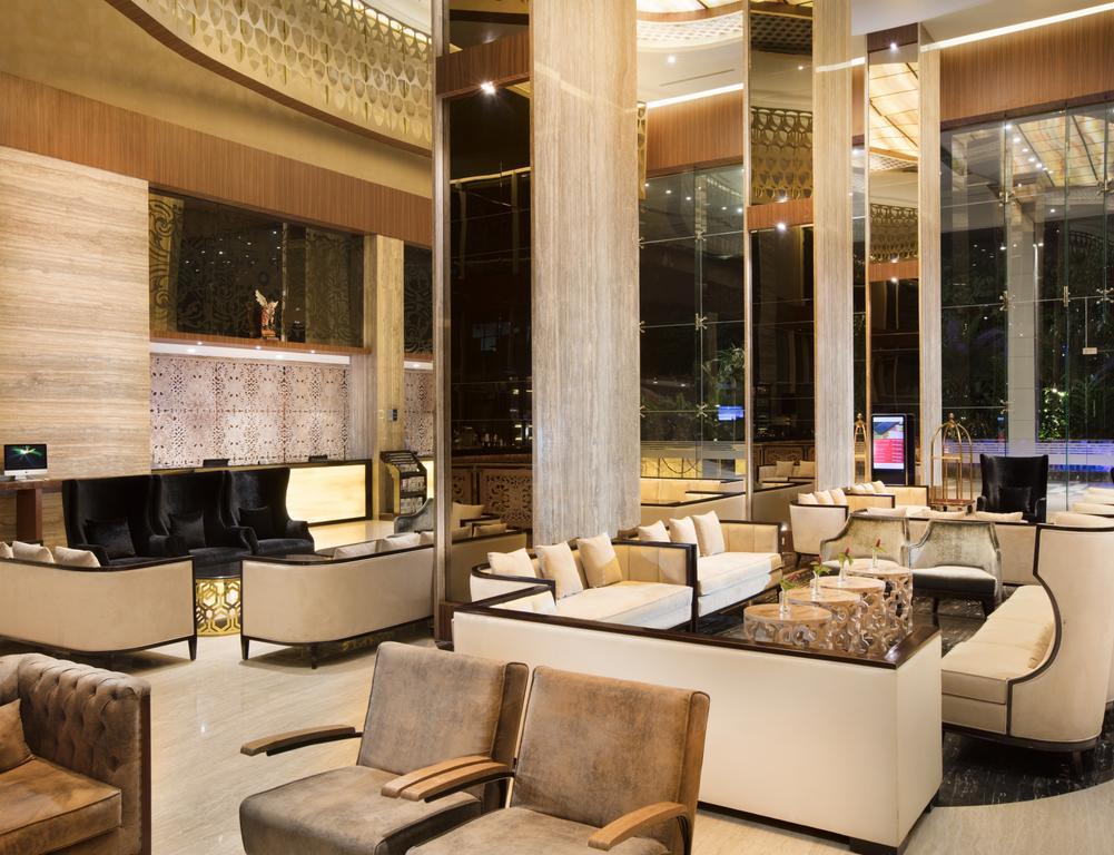 Batam | Best Western Premier Hotel + 2-Way Ferry + Land Transfer + Breakfast