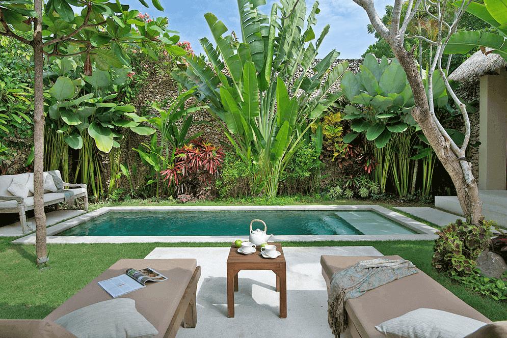 bali-seminyak-villa5-kubu-1-bedroom-pool-exterior-