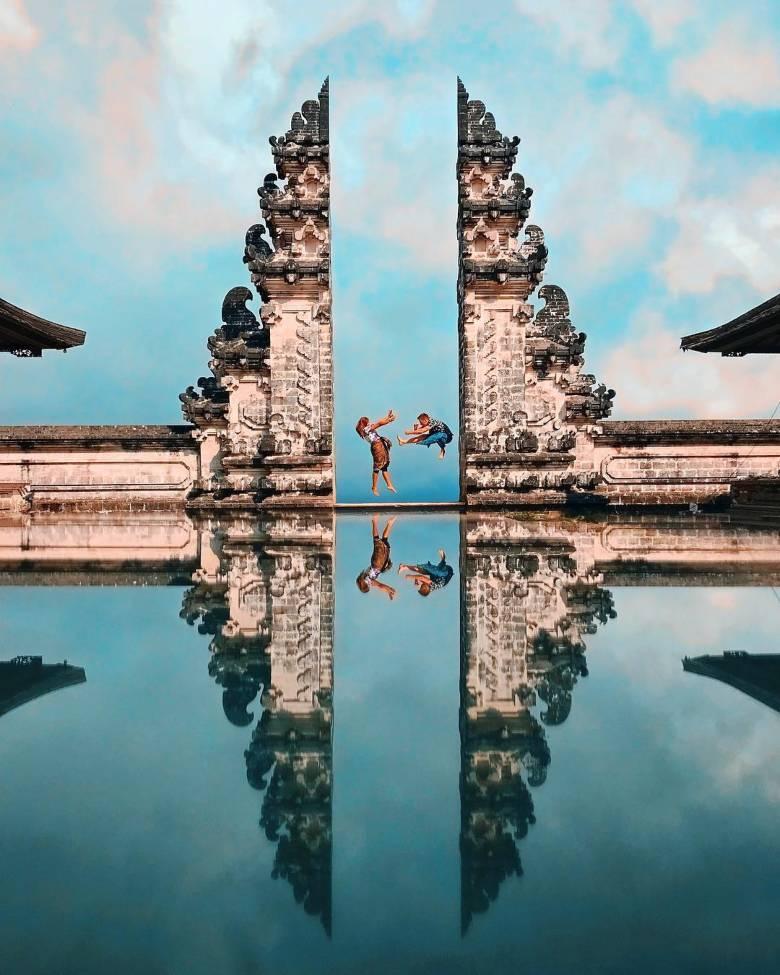 Bali   4D3N Instagram Tour, Indonesia