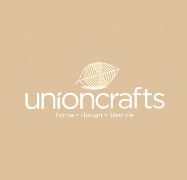 Union Crafts