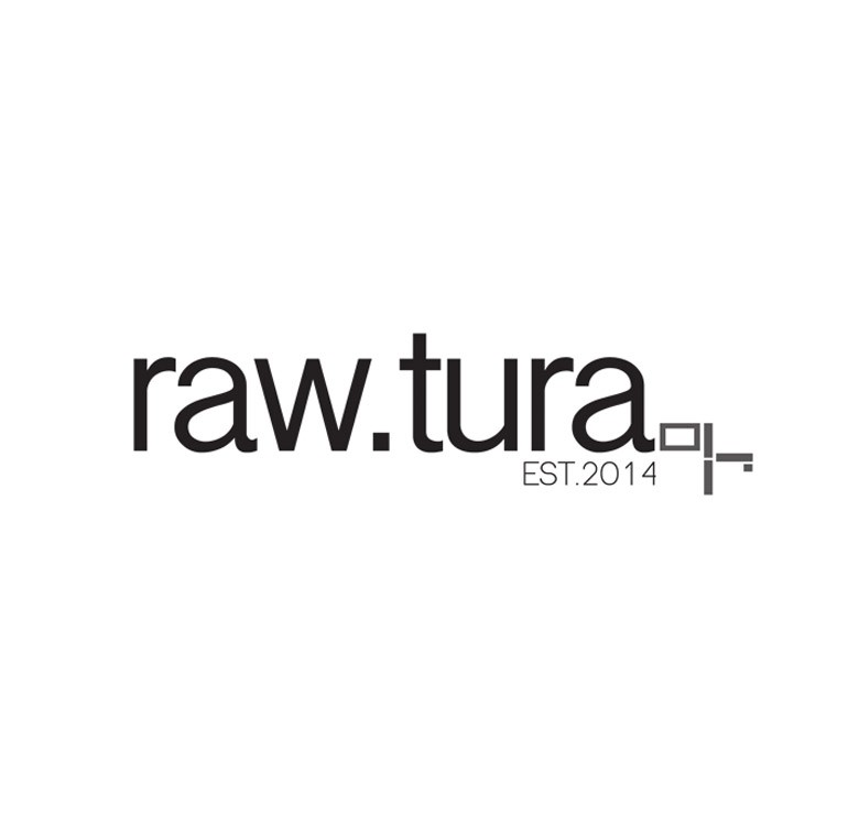 Raw.tura
