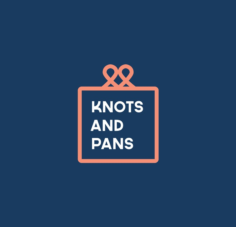 Knots and Pans