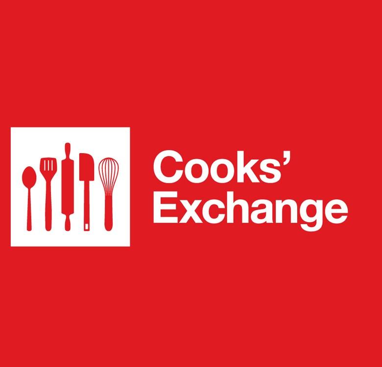 Cooks Exchange