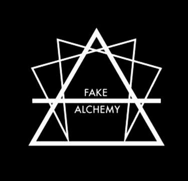 Fake Alchemy