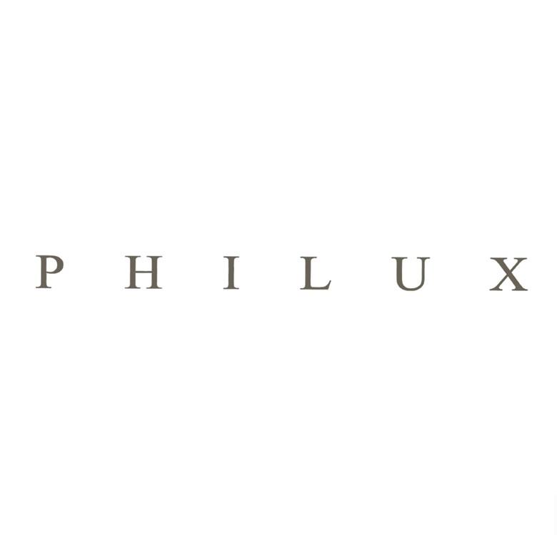 Philux