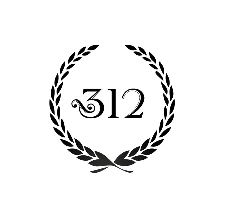 312 Home