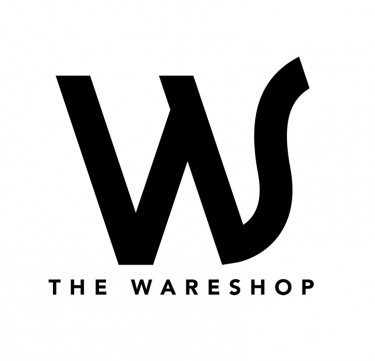 The Wareshop