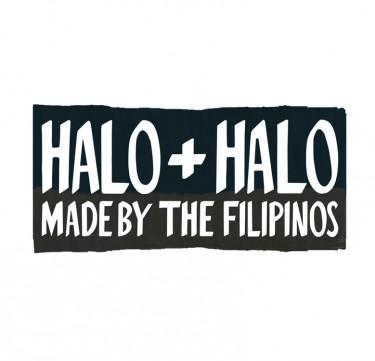 Pambahay by Halo + Halo