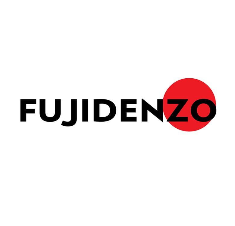Fujidenzo