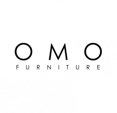 OMO by Milo Naval