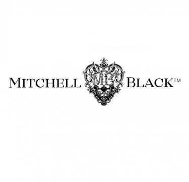 Mitchell Black