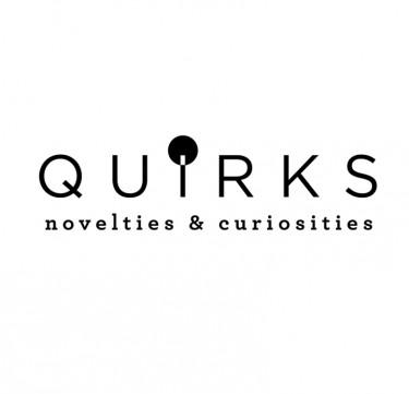 Quirks