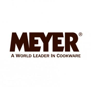 Meyer Essteele