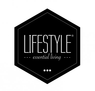 Lifestyle Essential Living