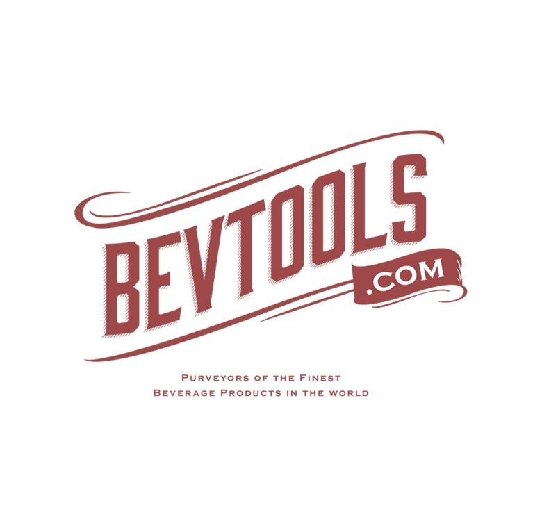 BevTools