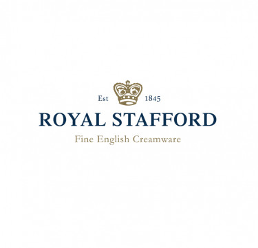 Royal Stafford