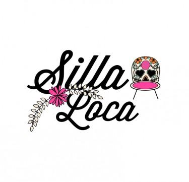 Silla Loca
