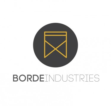 Borde Industries