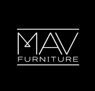 Mav Furniture