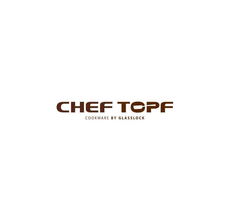 Chef Topf