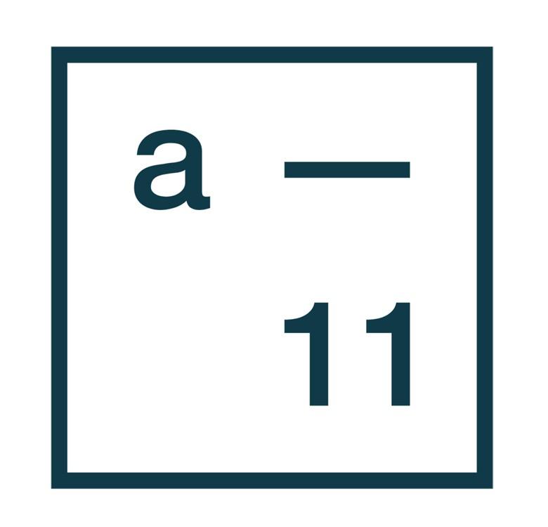 Artelano-11