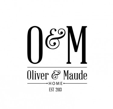 Oliver & Maude