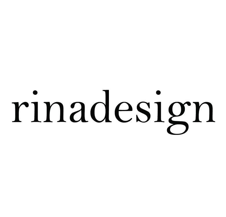 Rinadesign