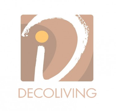 DecoLiving