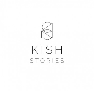 Kish Stories