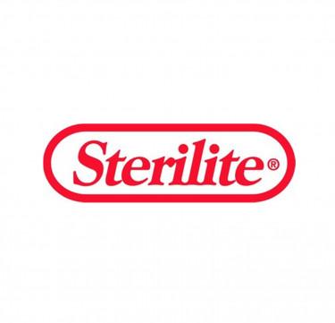 Sterilite