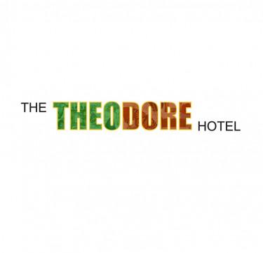 The Theodore Hotel