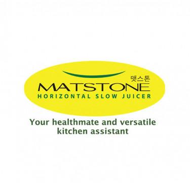 Matstone