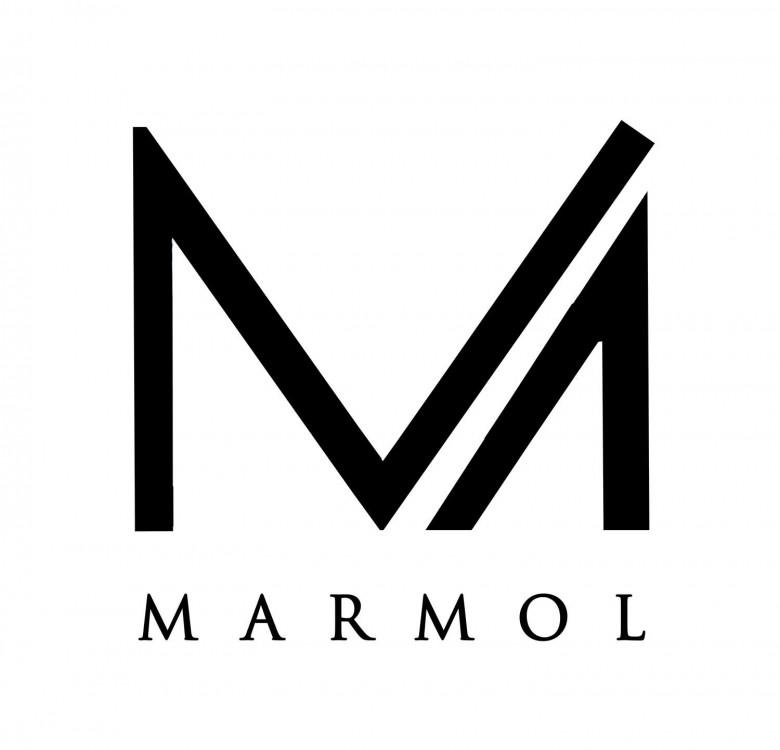 Marmol Stonework