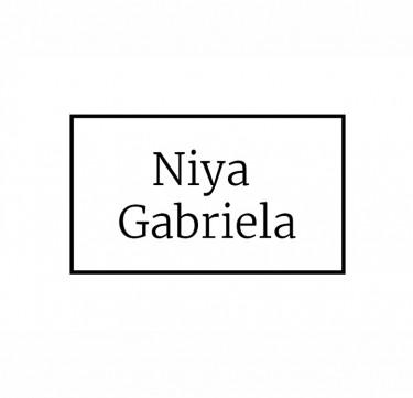 Niya Gabriela