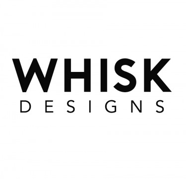 Whisk Designs