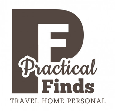 Practical Finds