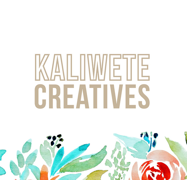 Kaliwete Creatives