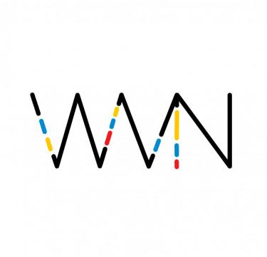 WVN Home Textiles