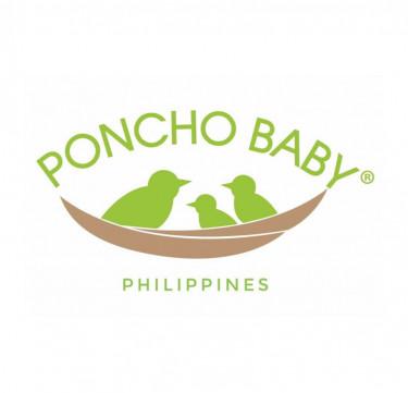 Poncho Baby®