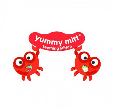 Yummy Mitt