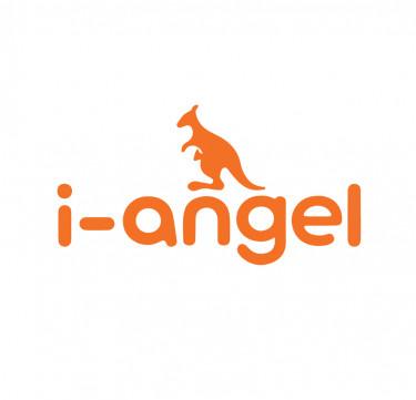 i-Angel