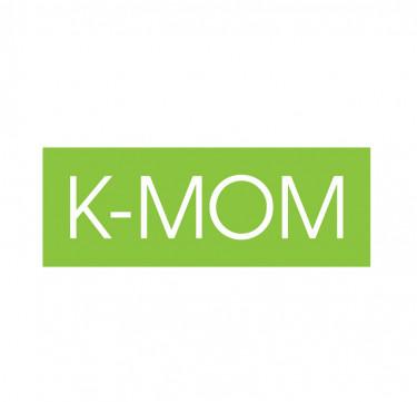 K-Mom