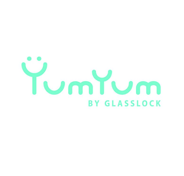 YumYum by Glasslock