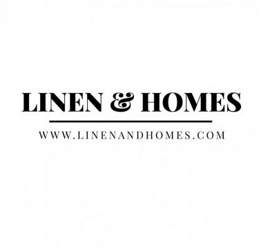 Linen & Homes