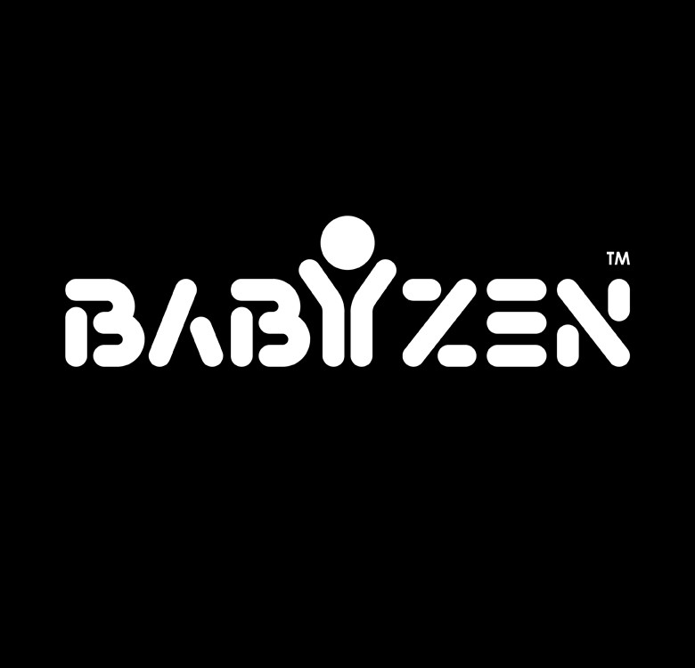 BABYZEN™