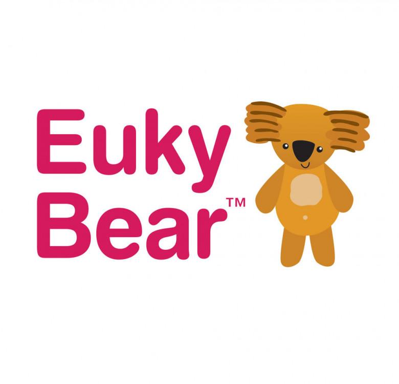 Euky Bear