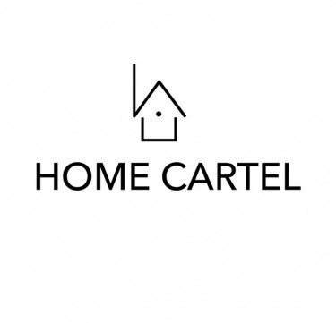 Home Cartel