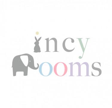 Incy Rooms