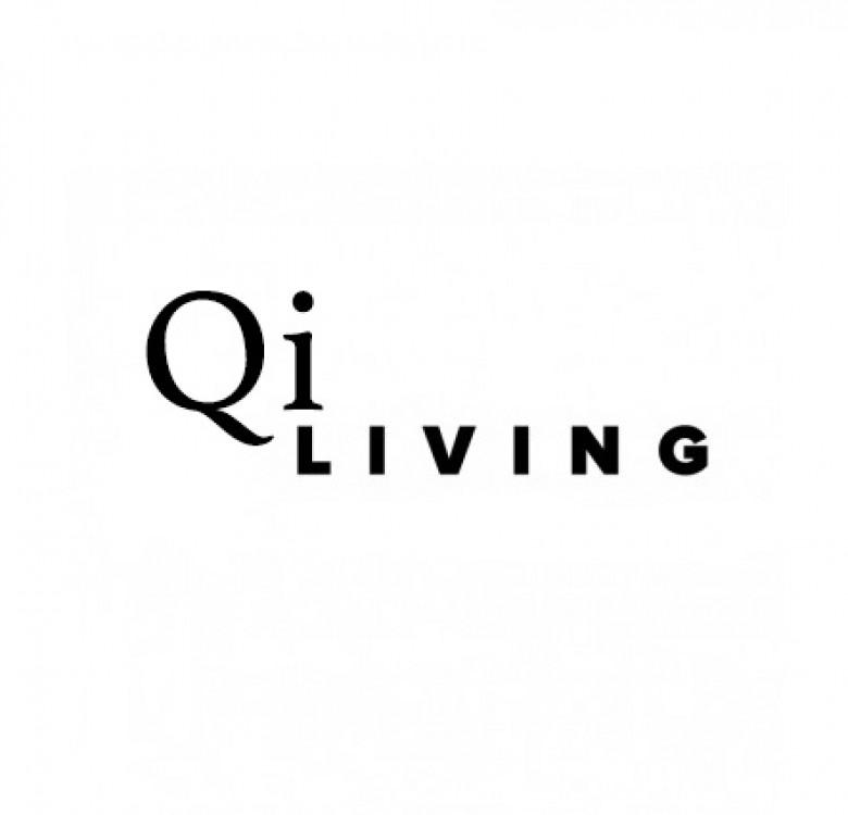 Qi Living